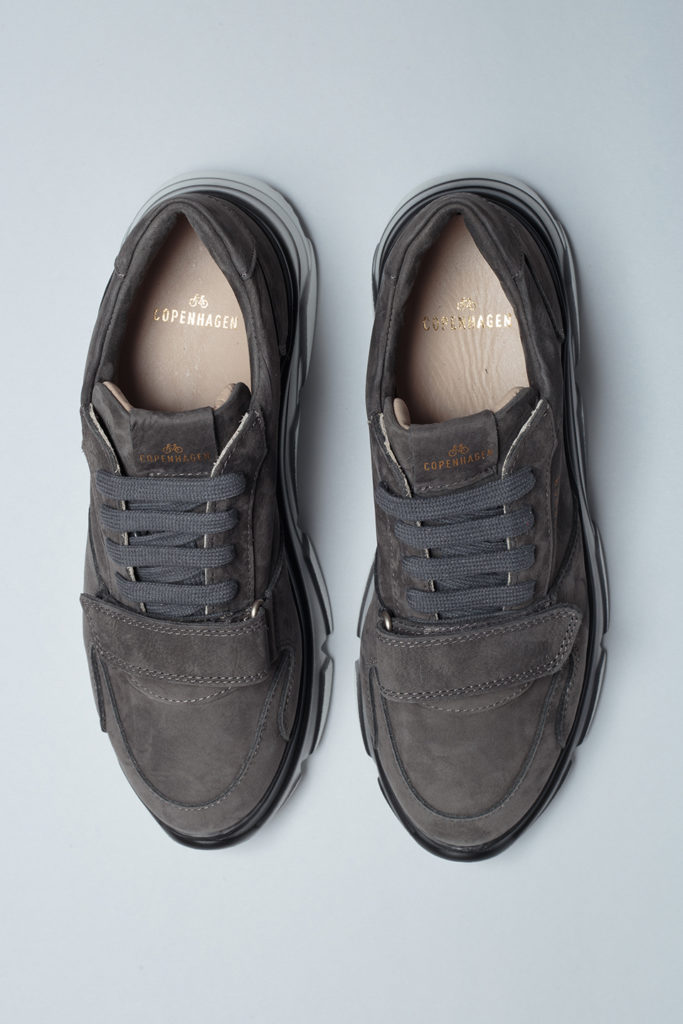 CPH41P nabuc dark grey - alternative 2