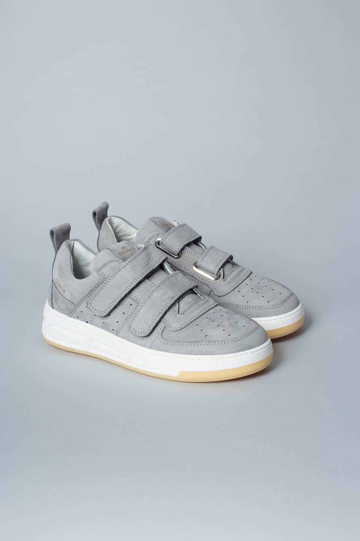 CPH48 nabuc light grey