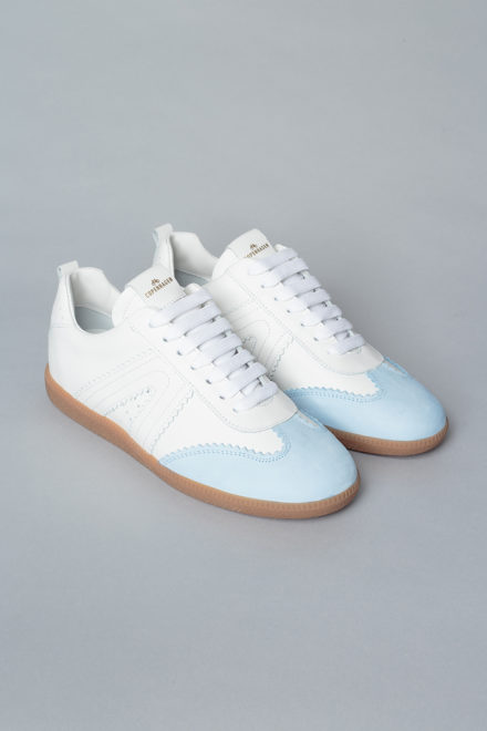 CPH413 nabuc light blue