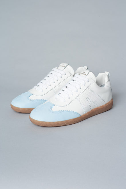 CPH413 nabuc light blue - alternative