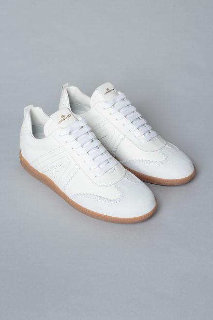 CPH413 nabuc white