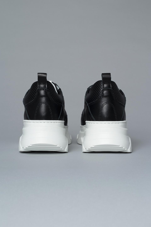 CPH62 vitello black - alternative 3