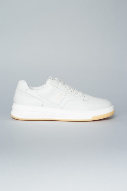 CPH404M vitello off white - alternative
