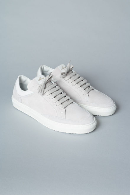 CPH112M crosta off white