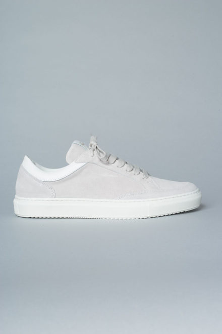 CPH112M crosta off white - alternative