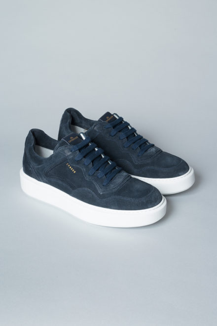 CPH408M crosta navy