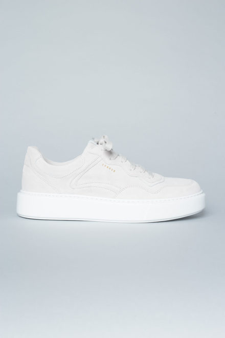 CPH408M crosta off white - alternative