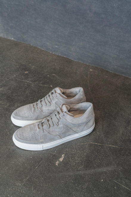 CPH753M crosta shadow/light grey - alternative