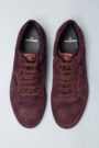CPH36M crosta wood berry - alternative 2
