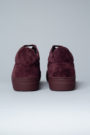 CPH36M crosta wood berry - alternative 3