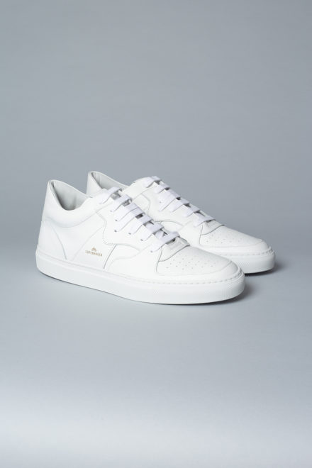 CPH753M vitello white - alternative