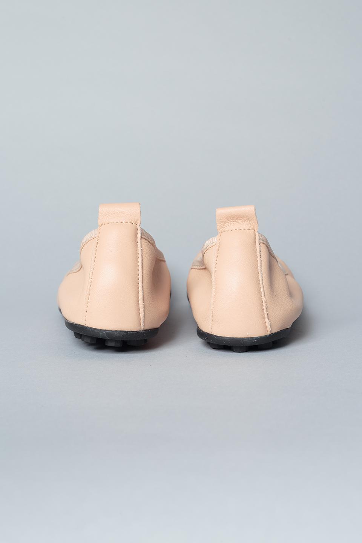 C103 vitello nude - alternative 3
