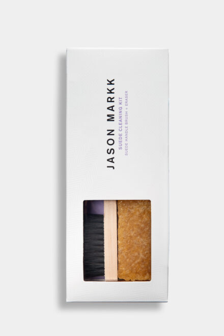 Jason Markk Jason Markk cleaning kit