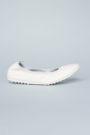 C103 nappa white - alternative 1