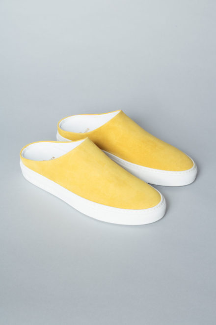 CPH33 crosta yellow