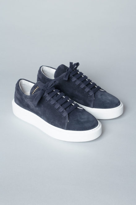 CPH407 crosta navy - alternative