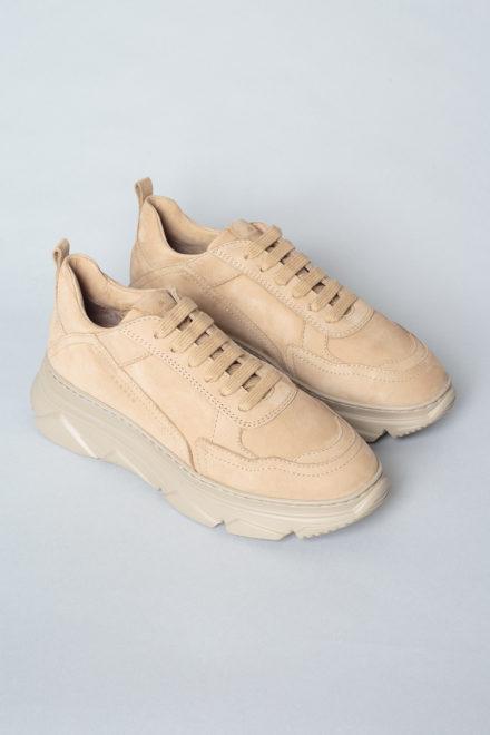 CPH40 nabuc off beige - alternative