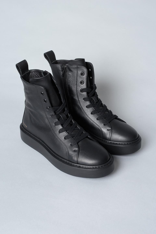 CPH453 vitello black