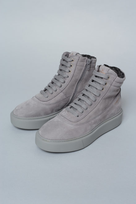 CPH456 nabuc light grey - alternative