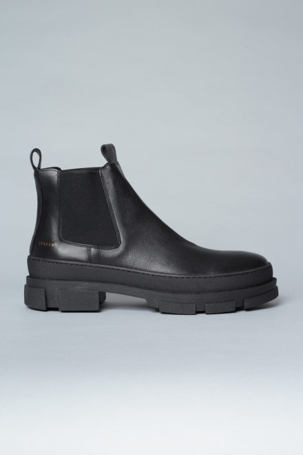 CPH510M vitello black - alternative