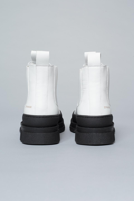 CPH510 vitello white - alternative 6
