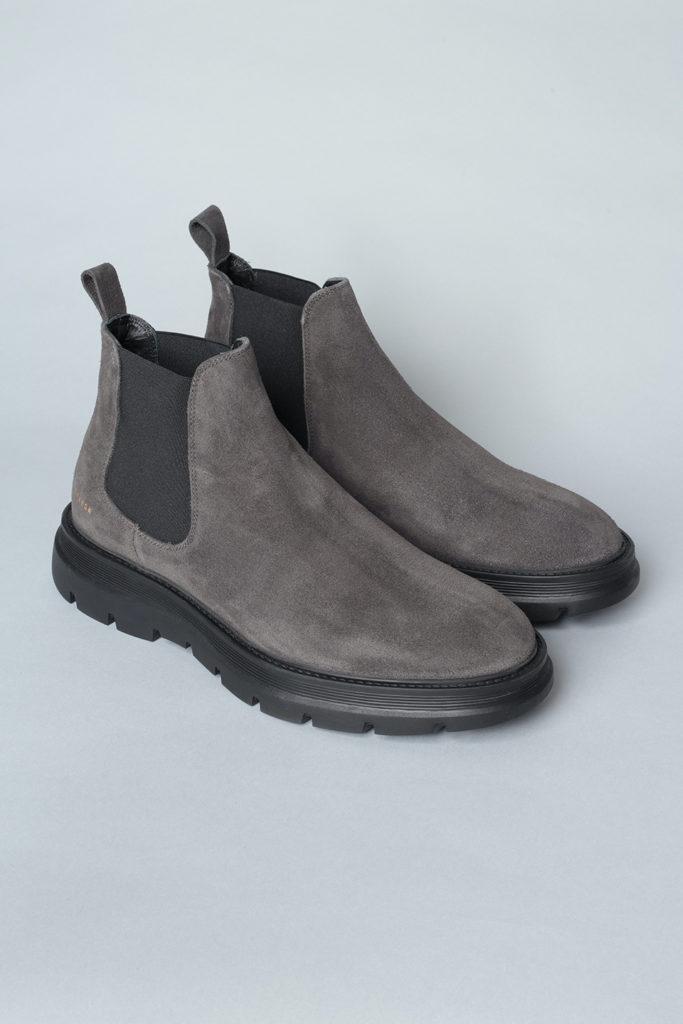 CPH514M wax grey