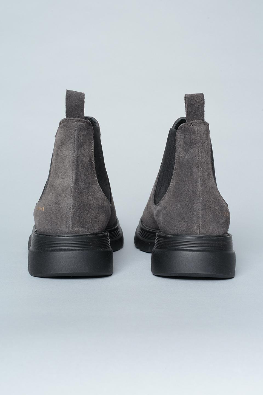CPH514M wax grey - alternative 4