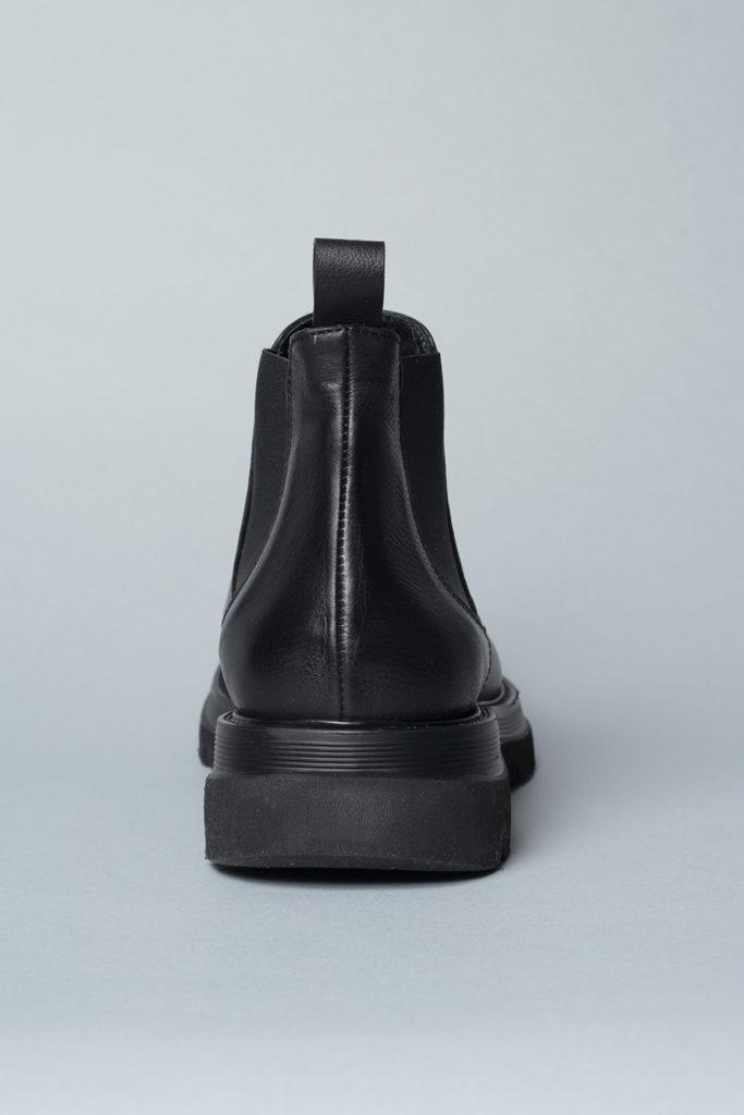 CPH514M botalato black - alternative 5