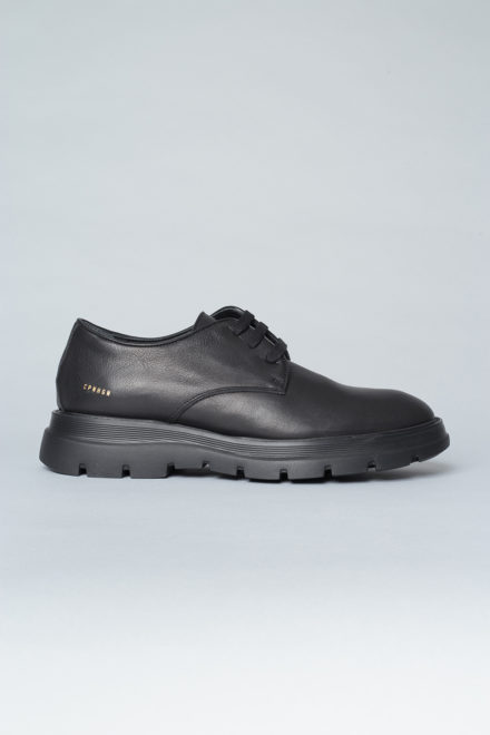 CPH515M botalato black - alternative