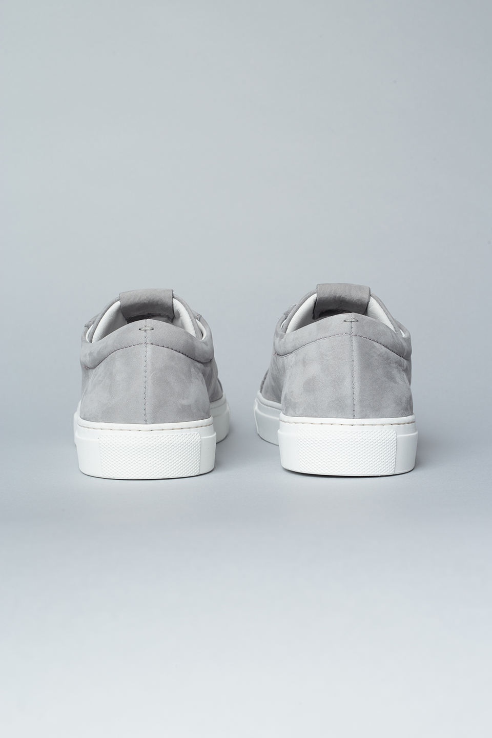CPH4 nabuc light grey - alternative 2