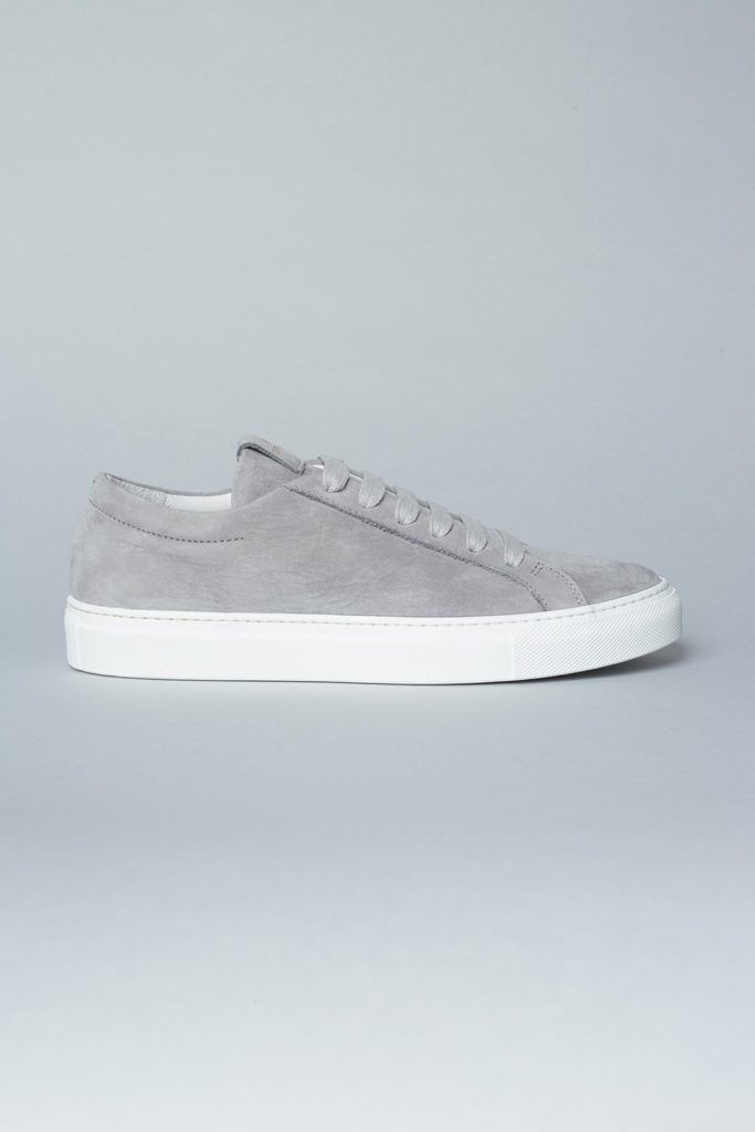 CPH4 nabuc light grey - alternative 1