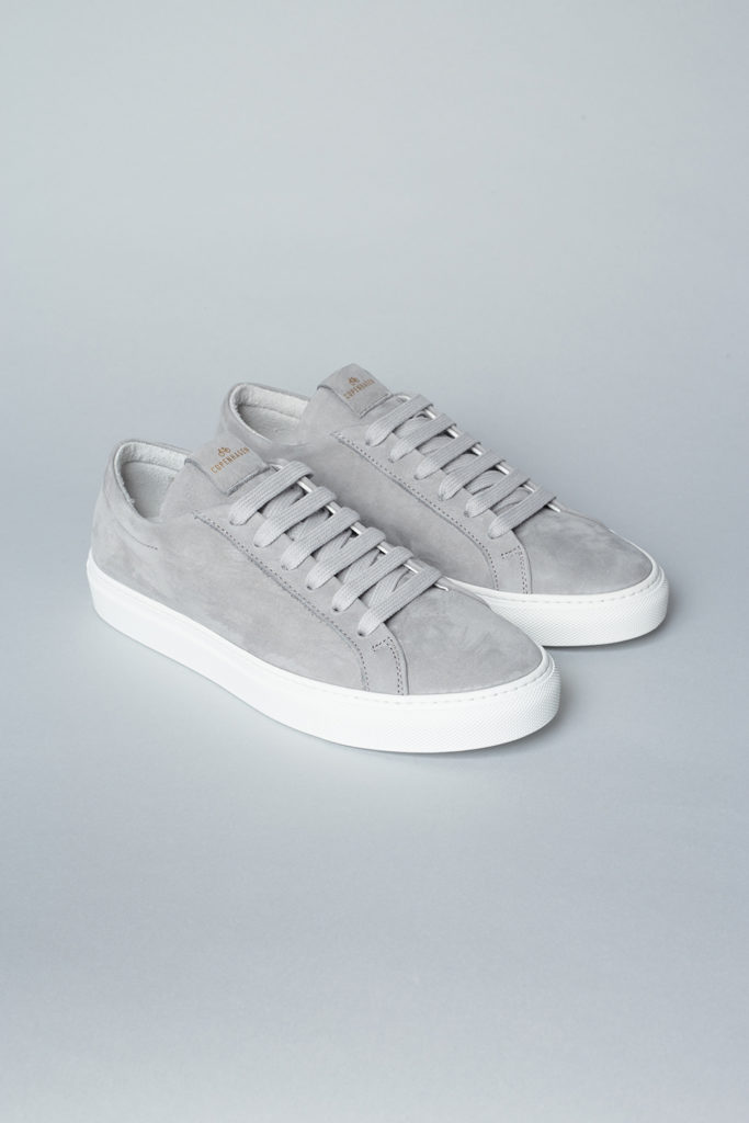 CPH4 nabuc light grey