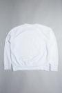 CPH Sweat 2 org. cotton white - alternative 2