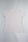 CPH Shirt 1 org. cotton limestone grey - alternative 2