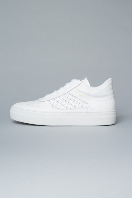 CPH402M vitello white - alternative