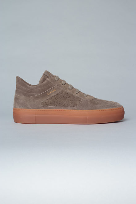 CPH402M crosta taupe - alternative