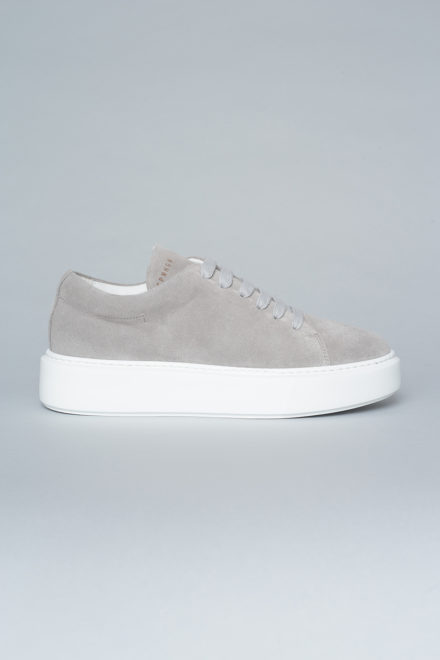 CPH407 crosta light grey - alternative