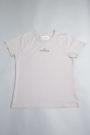 CPH Shirt 1 org. cotton limestone grey - alternative 1