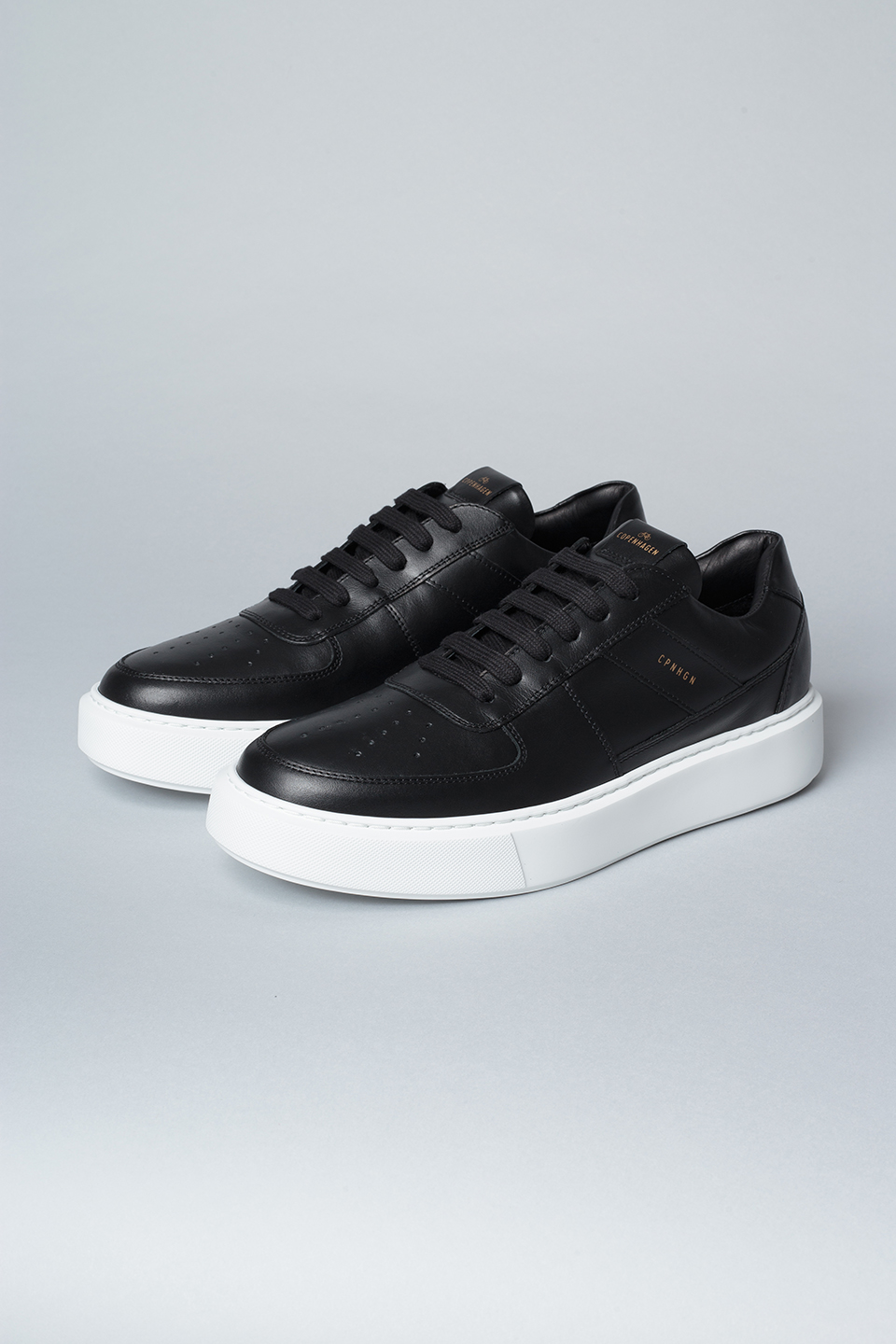 CPH152M vitello black - alternative 2