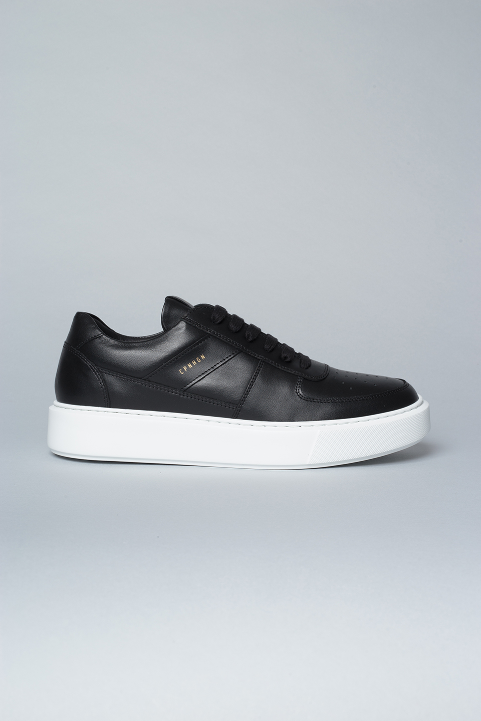 CPH152M vitello black - alternative 1
