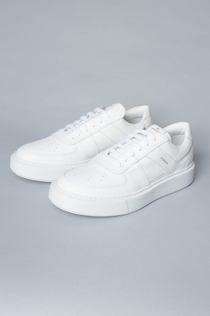 CPH152M vitello white - alternative 2