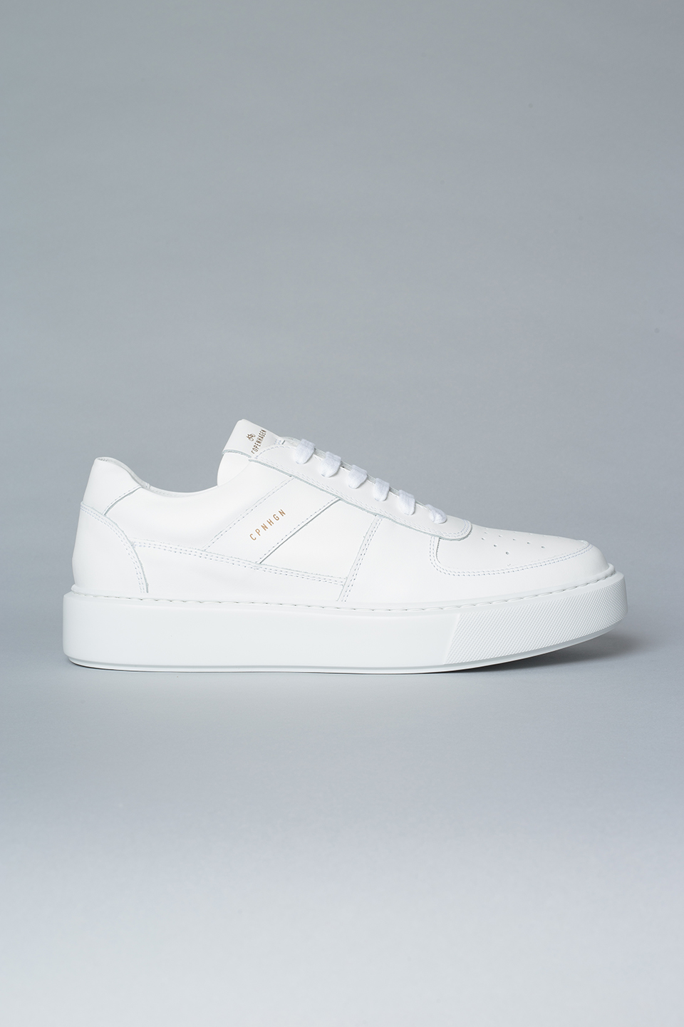 CPH152M vitello white - alternative 1