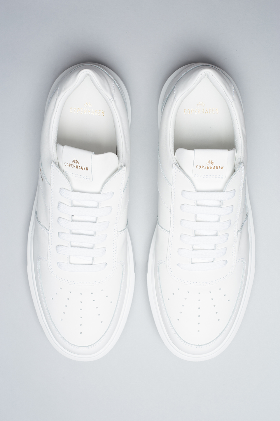 CPH152M vitello white - alternative 3