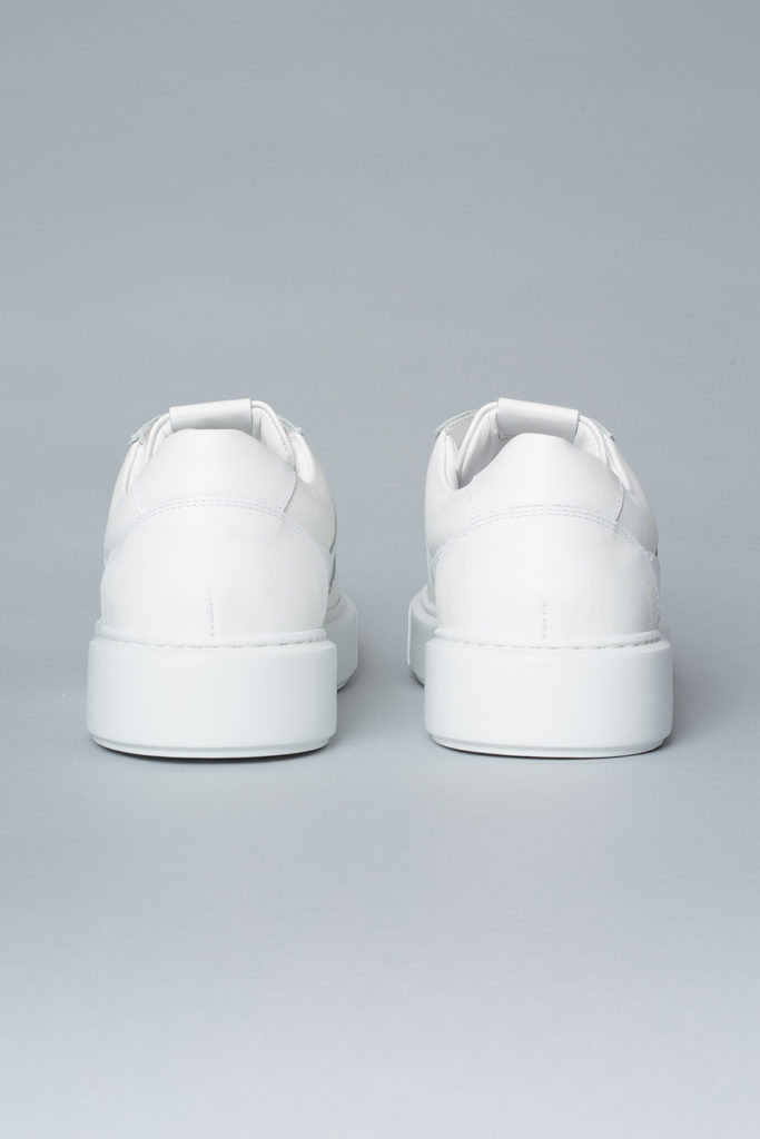 CPH152M vitello white - alternative 4