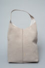 CPH Bag 1 crosta light grey - alternative 1