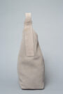 CPH Bag 1 crosta light grey - alternative 4