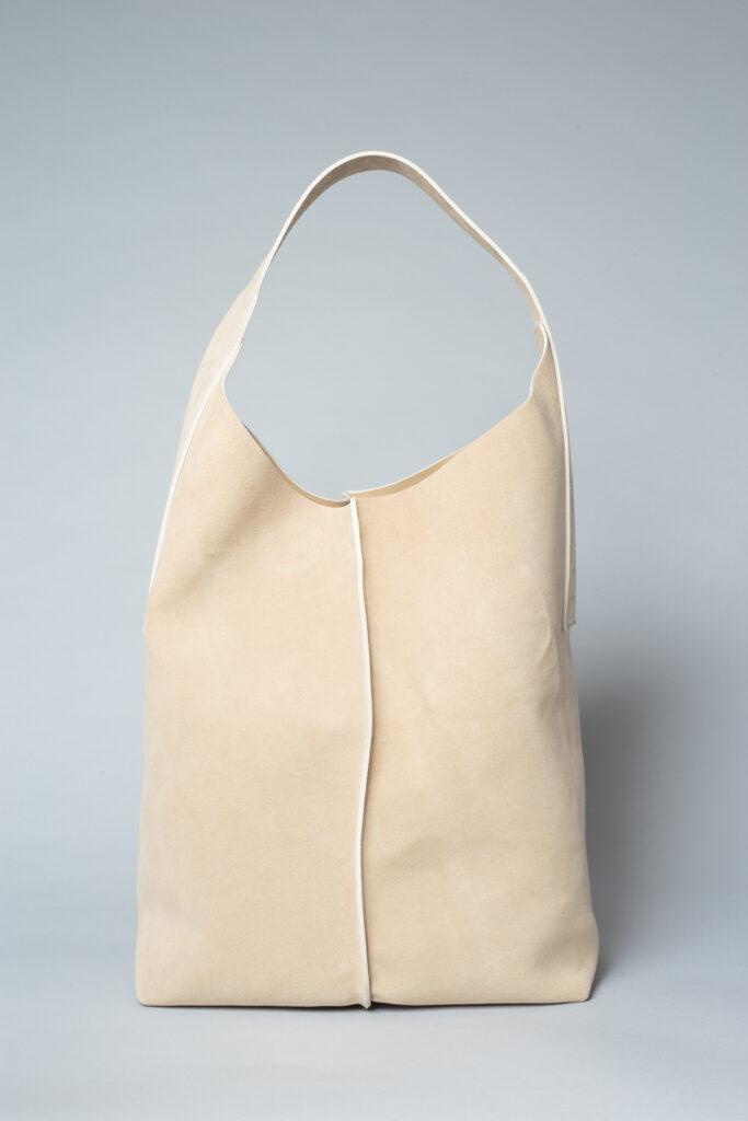 CPH Bag 1 crosta nature - alternative 1