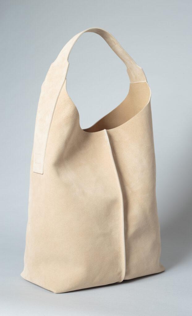 CPH Bag 1 crosta nature - alternative 2