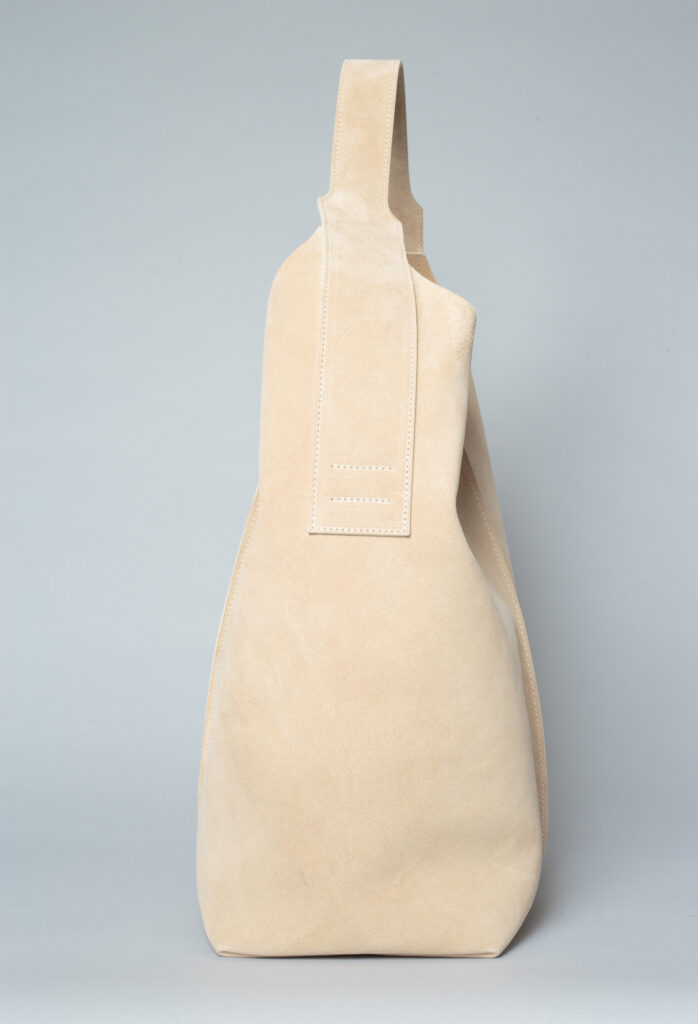 CPH Bag 1 crosta nature - alternative 4