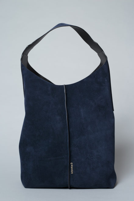 CPH Bag 1 crosta navy - alternative